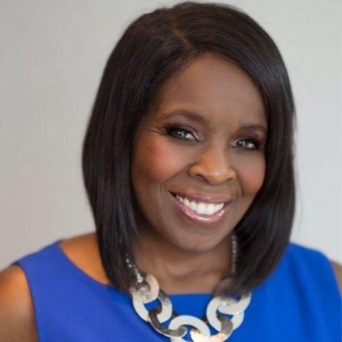 Tracy Washington