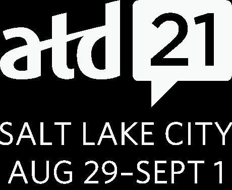 ATD21