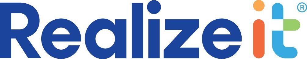 Realizeit Logo