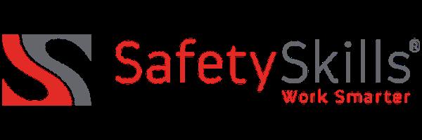 Safety Skills Logo
