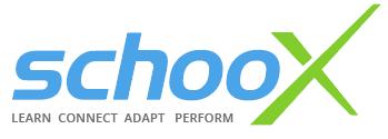 Schoox Logo