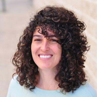 Bianca Clivio