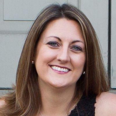 Jennifer Broering