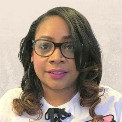 Natasha Porter