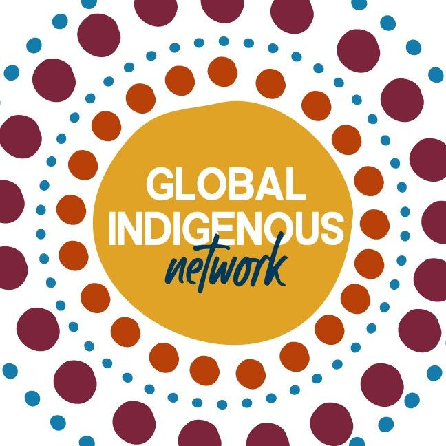 Global Indigenous Network