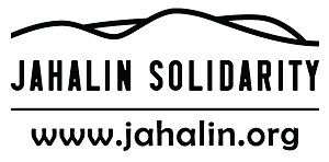 Jahalin Solidarity