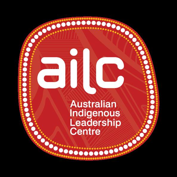 Australian Indigenous Leadership Centre