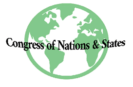 Congress of Nations and States