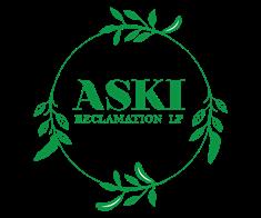 Aski Reclamation LP Seed Collection P.P PDF