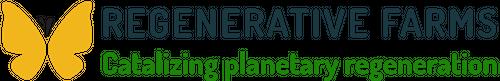 Regenerative Farms Overview 2021