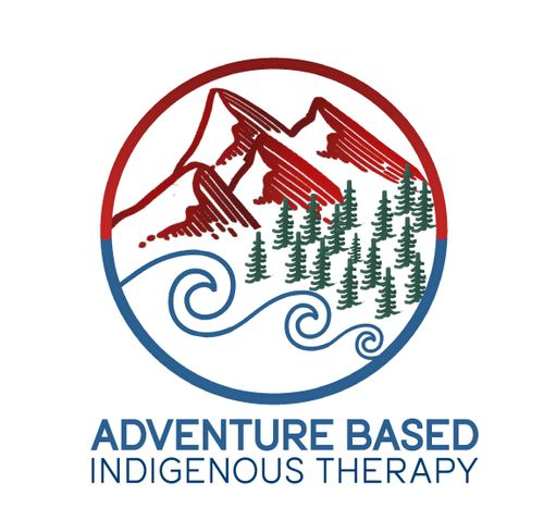 ABIT - Adventure Based Indigenous Therapy