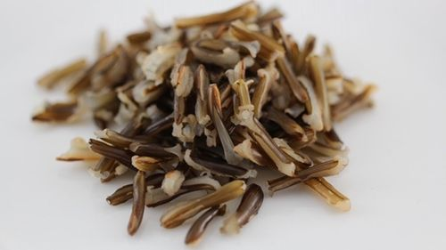 How to Cook Tea Horse Naturally Organic Manoomin