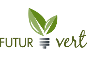 FuturVert LED & Solar Grow Solutions Products