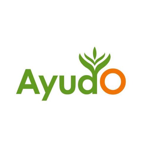 SynBionic Ayudo Crop Treatment Grow Solutions