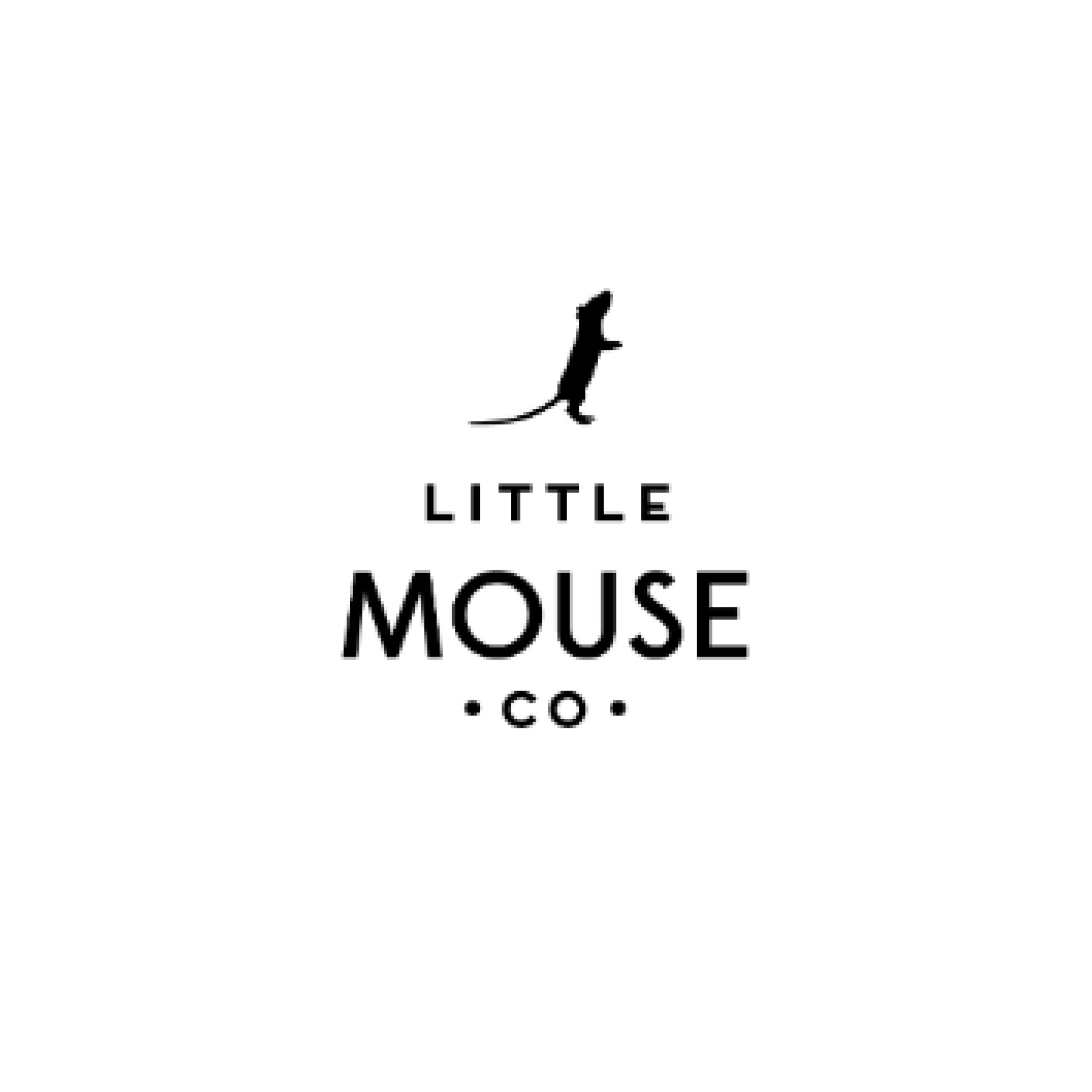 Little Mouse Co