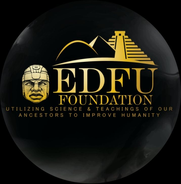 Edfu Foundation