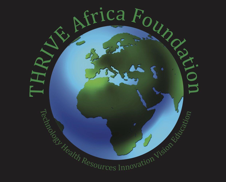 Thrive Africa