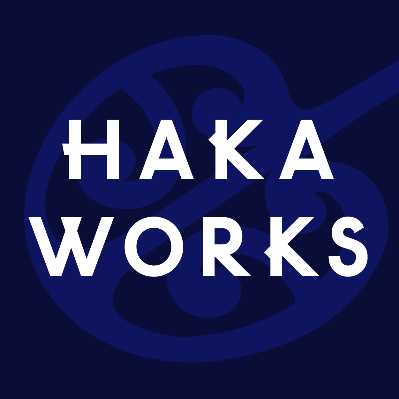 Haka Works