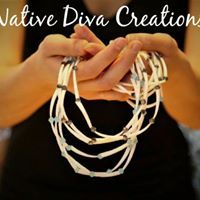 Native Diva Creations