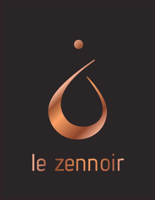 Le Zennoir