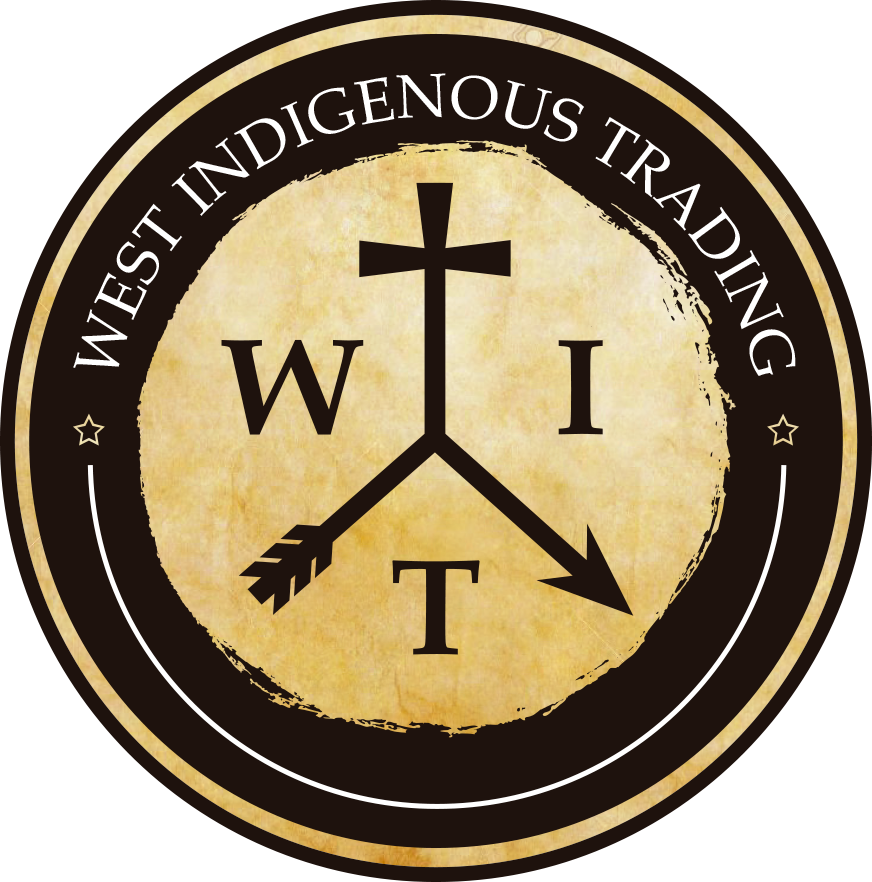 West Indigenous Trading