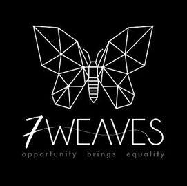 7Weaves