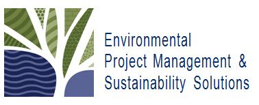 Environmental Project Management and Sustainability Solutions