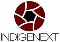 Indigenext
