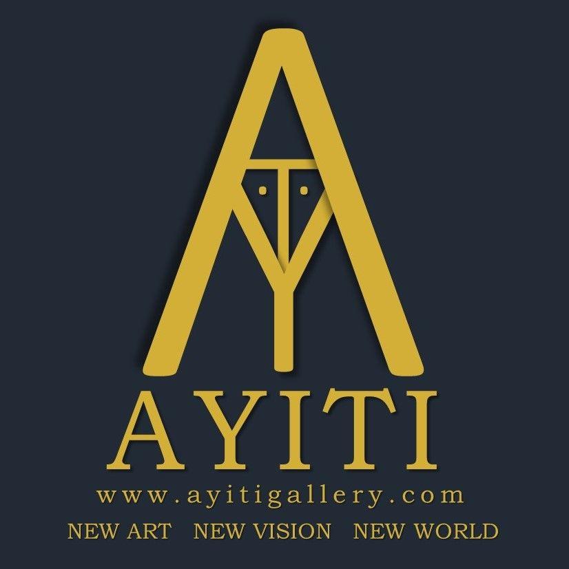 Ayiti Gallery
