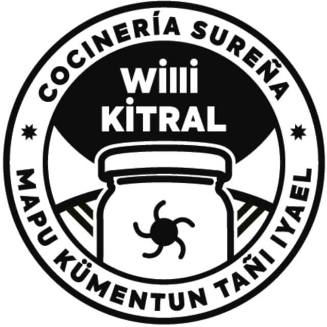 Willikitral