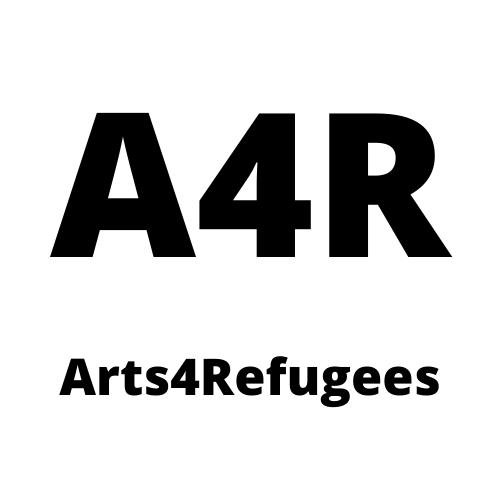 Arts 4 Refugees