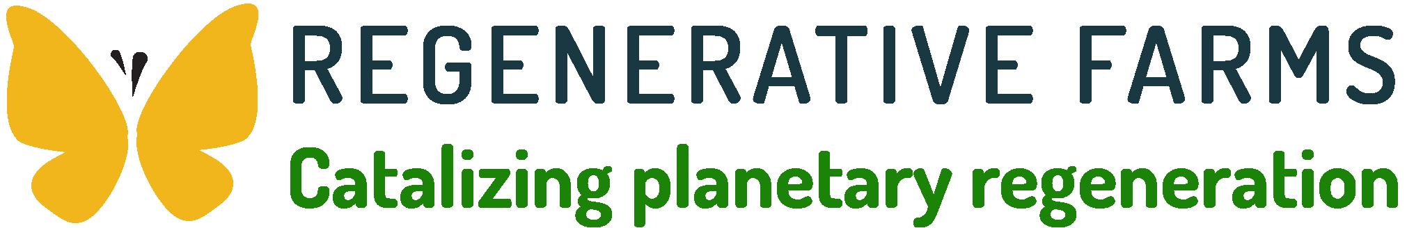 Regenerative Farms