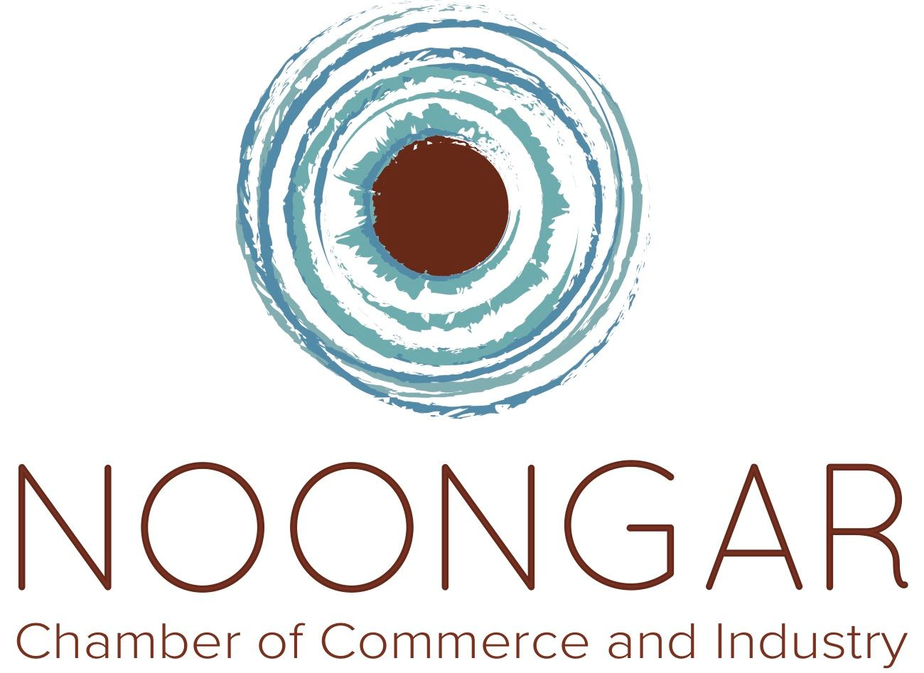 Noongar Chamber of commerce
