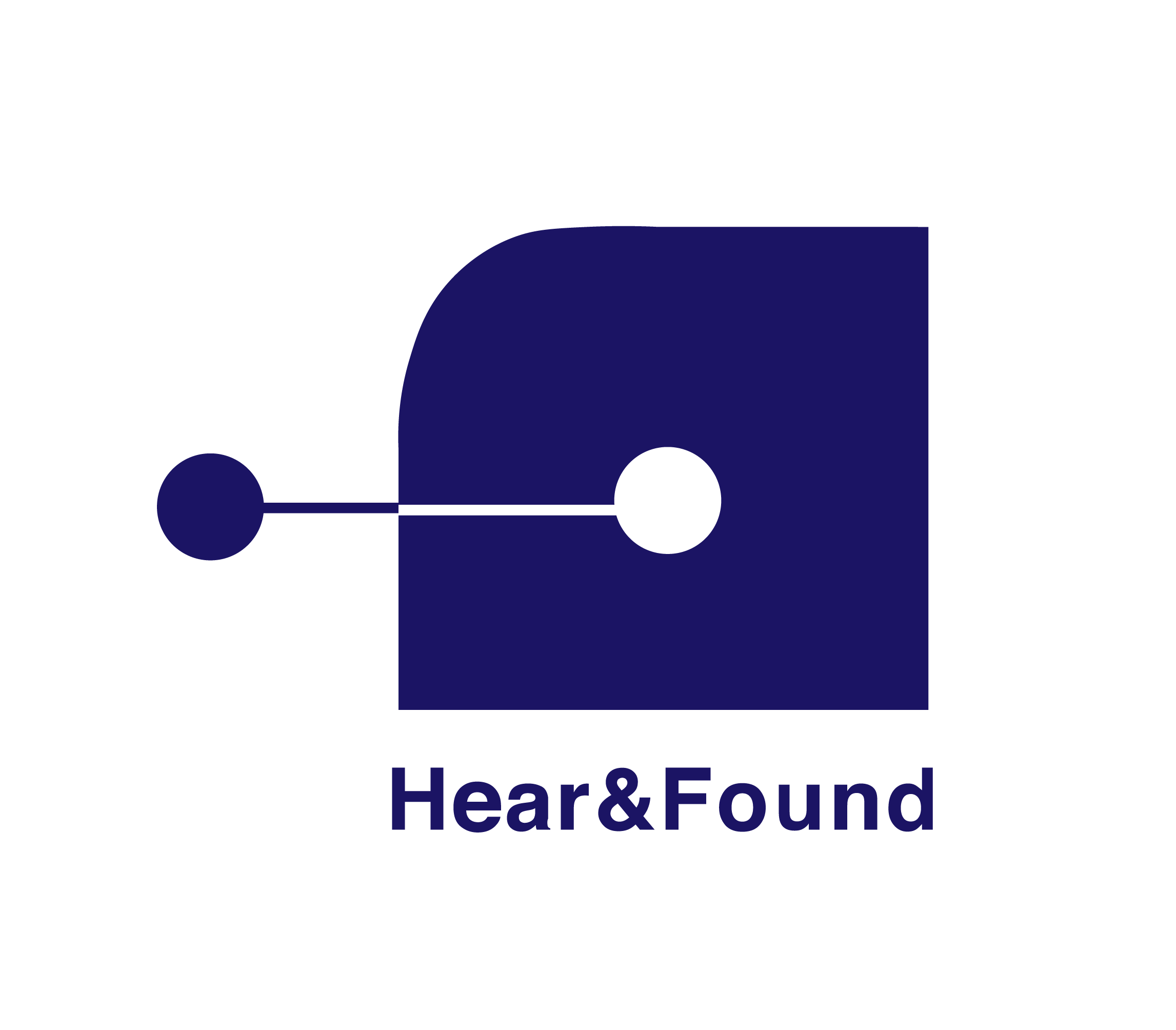 Hear & Found