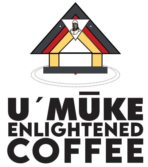 Umuke Coffee