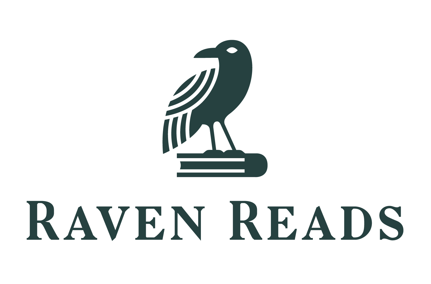 Raven Reads Books Ltd.
