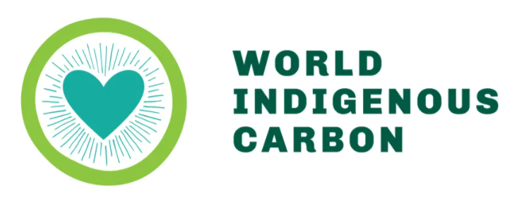 World Indigenous Carbon