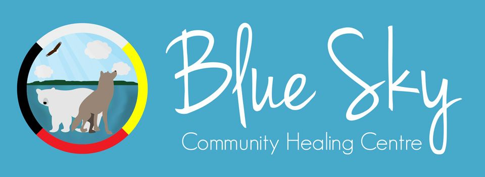 Blue Sky Community Healing Centre