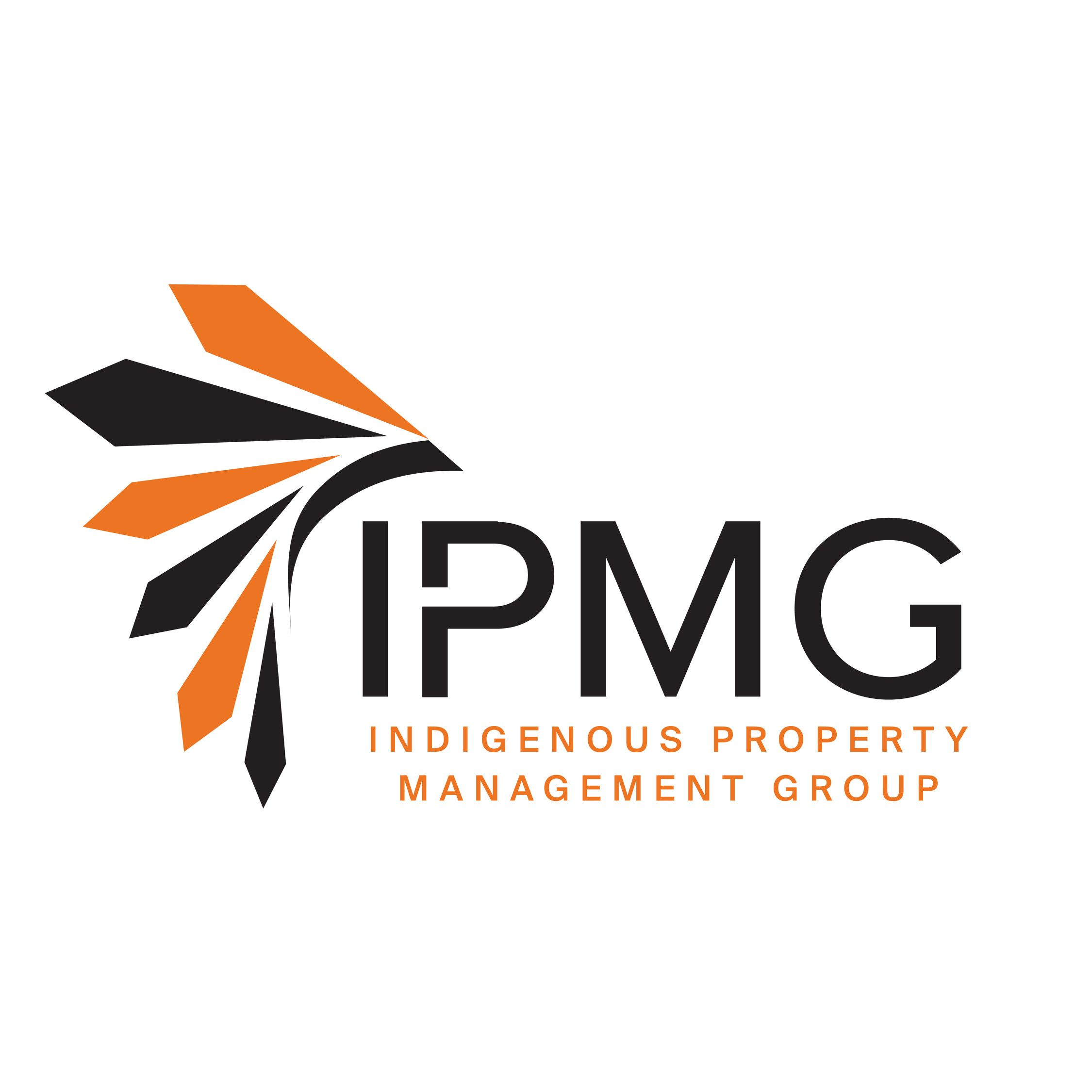 Indigenous Property Managament Group