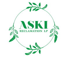 Aski Reclamation LP