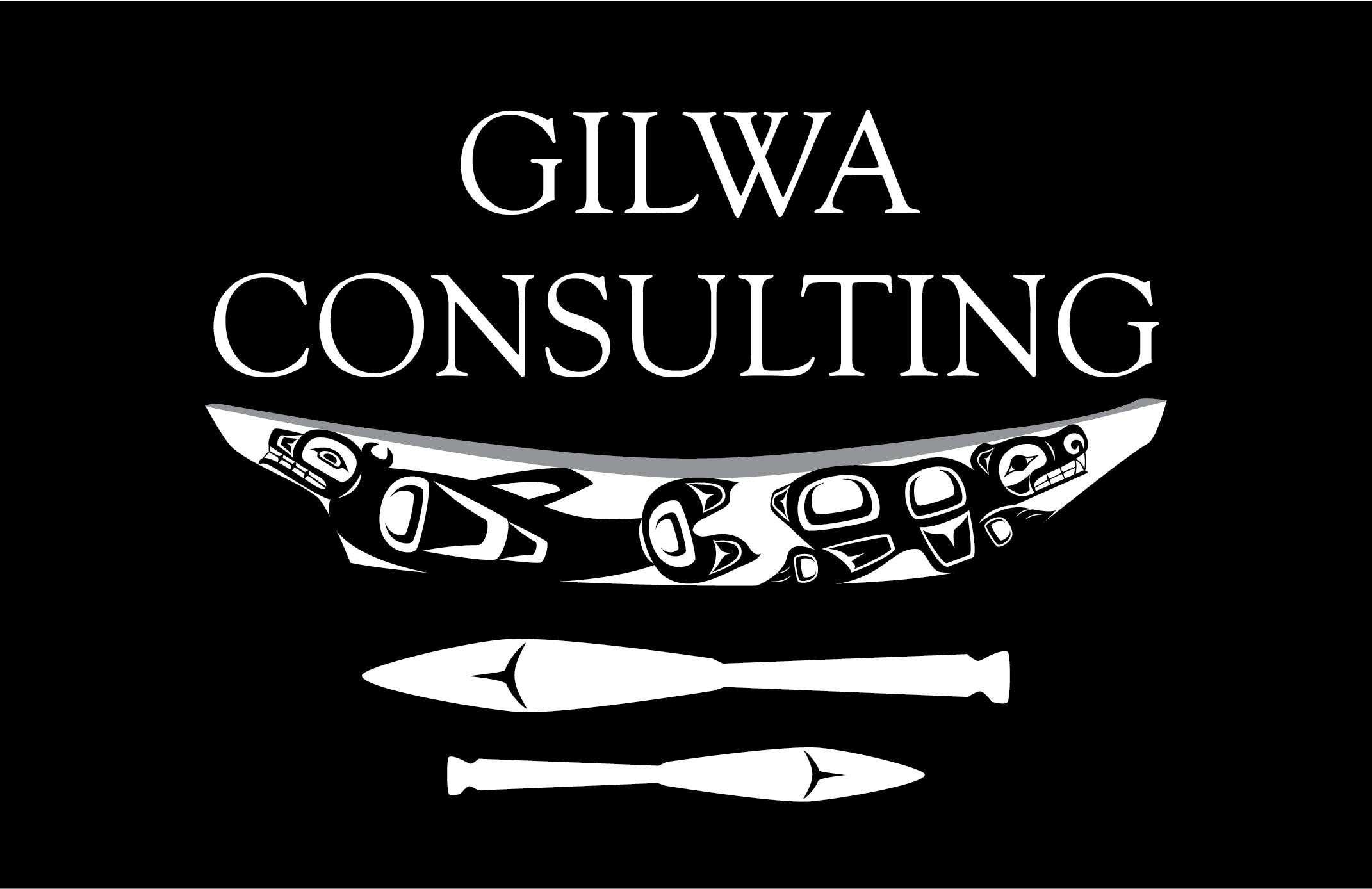 Gilwa Consulting