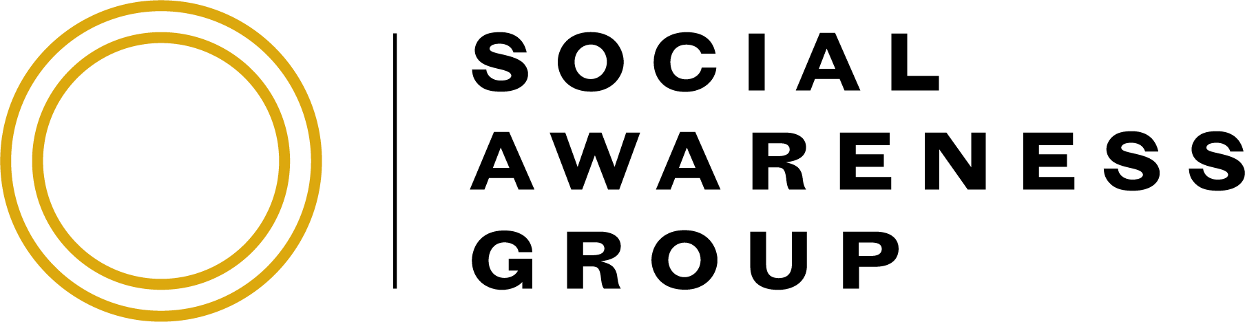 Social Awareness Group