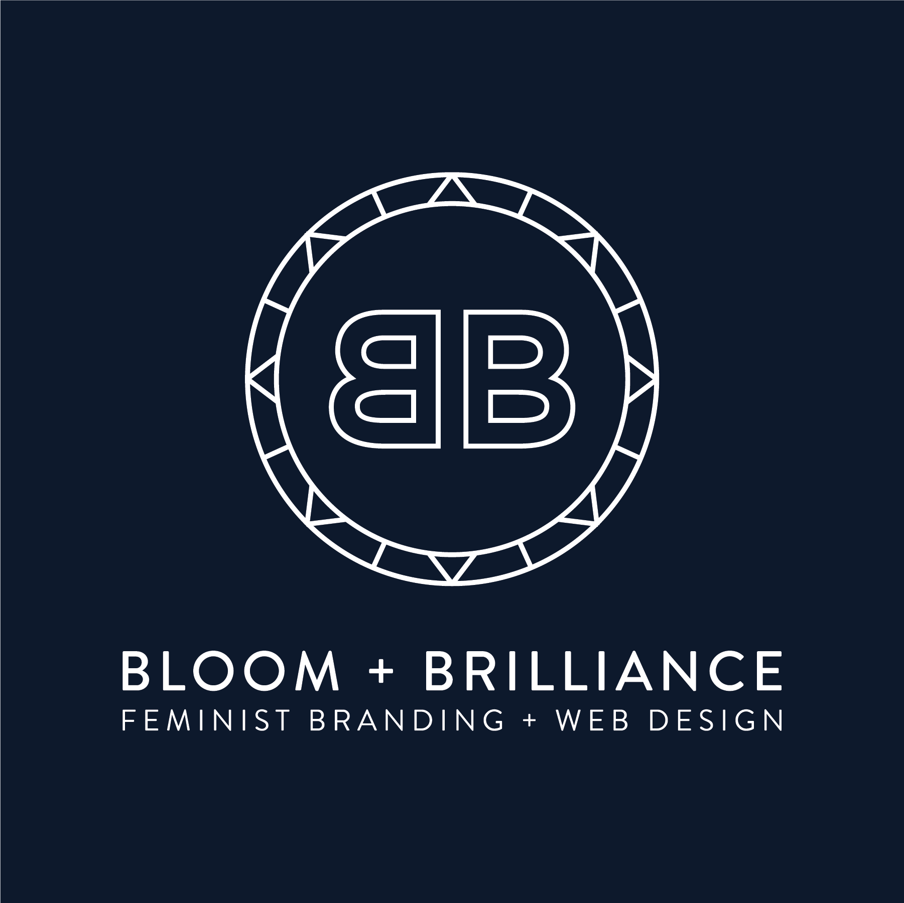 Bloom + Brilliance