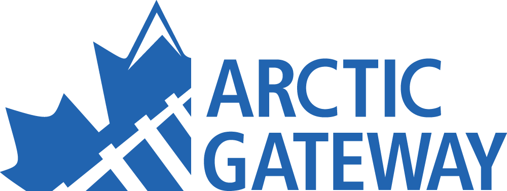Arctic Gateway Group