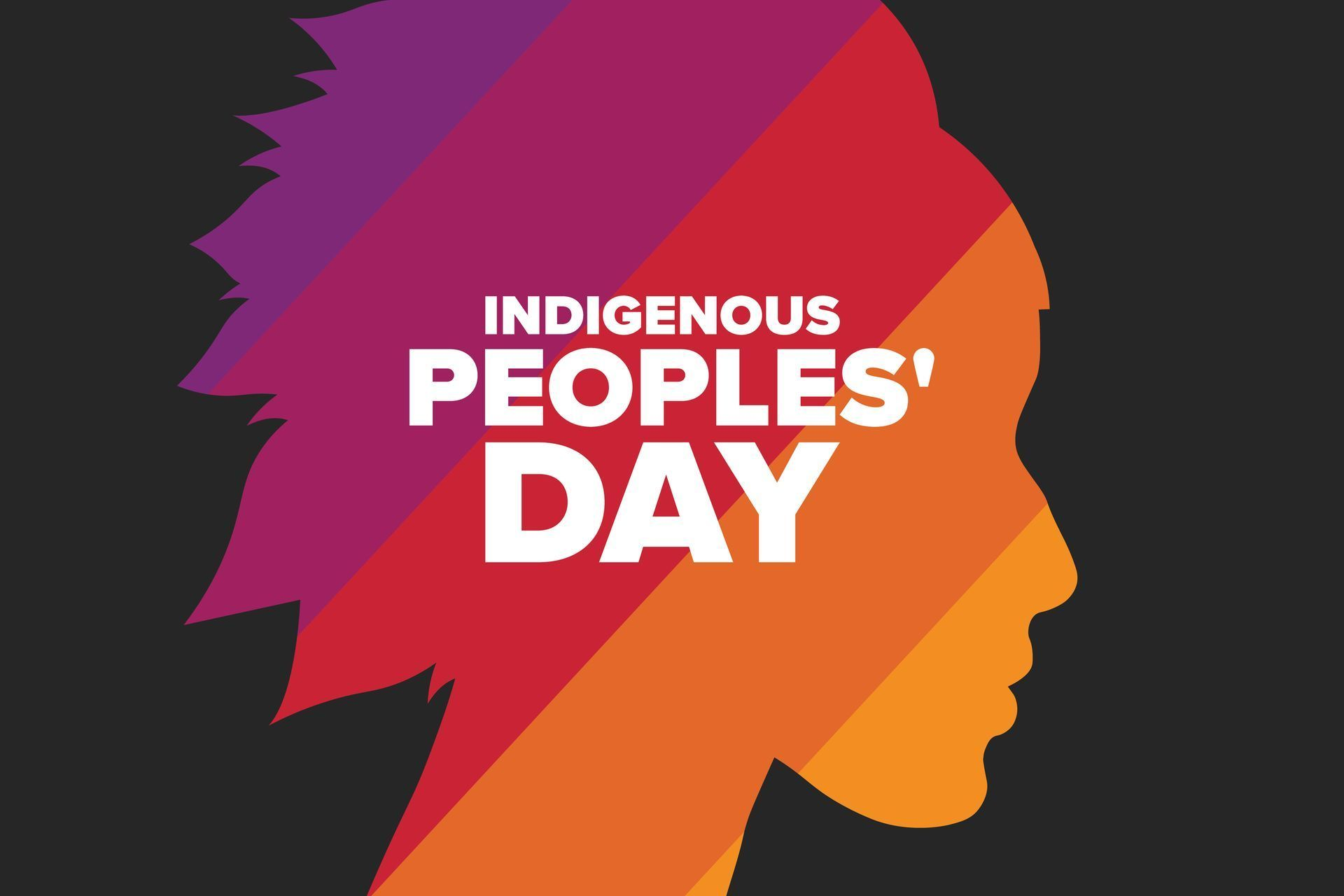 WIF Recognises Indigenous Peoples Day