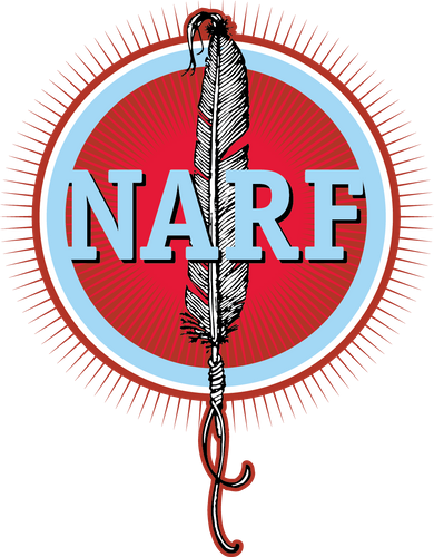 Native American Rights Foundation