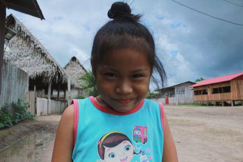 Childs of Paoyhán