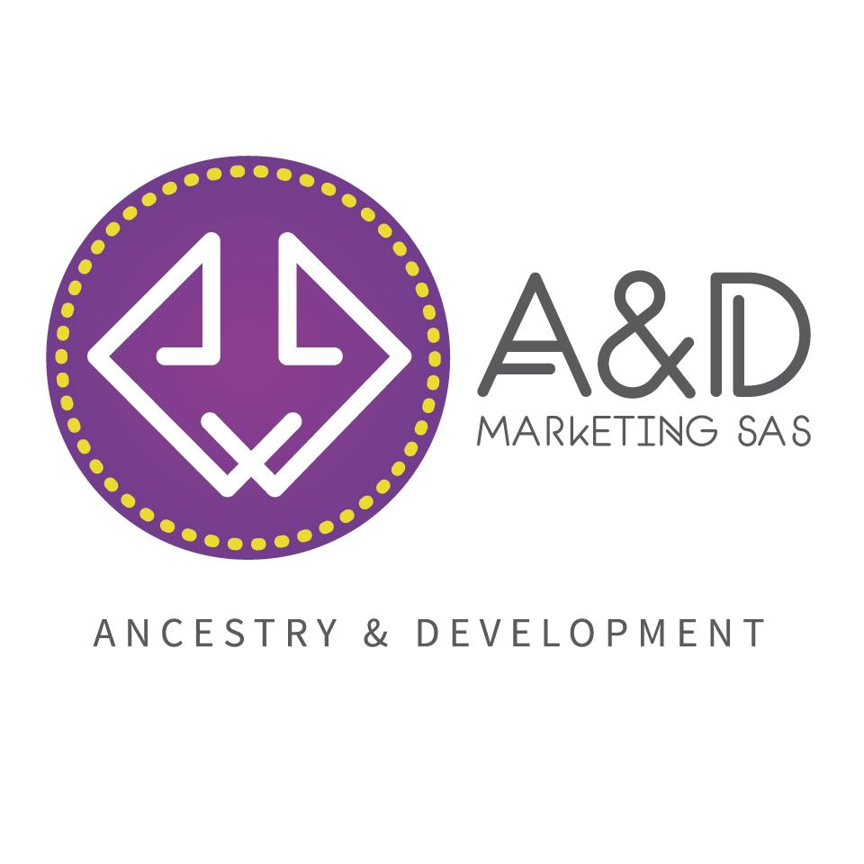 Advisory Partner