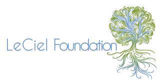 Le Ciel Foundation