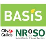 BASIS and NRoSO